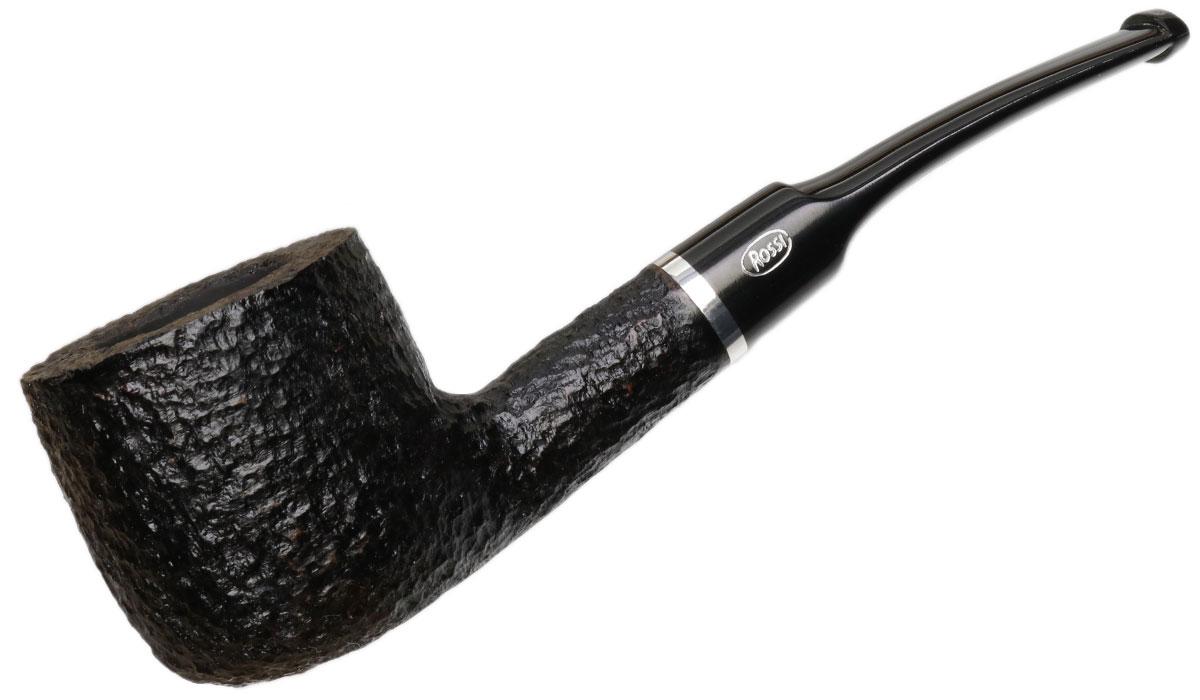 Rossi Lucca (8121 EX)