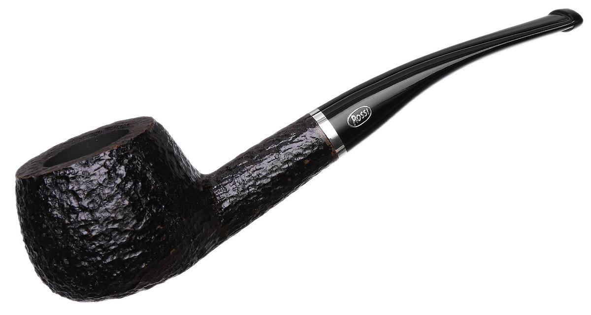 Rossi Lucca (8315 EX)