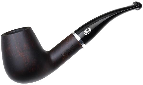 Rubino (8645) (6mm)