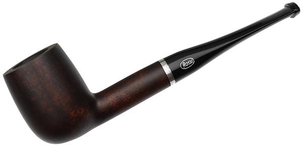 Rubino (8104) (6mm)