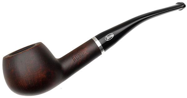 Rubino (8315) (6mm)