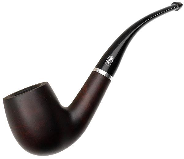 Rubino (8606) (6mm)