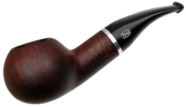 Rubino (8320) (6mm)