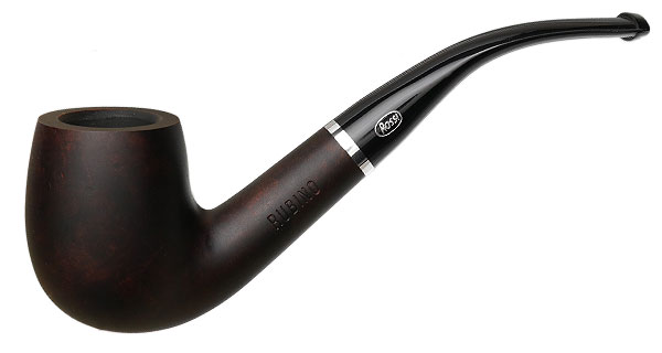 Rossi Rubino (8606) (6mm)