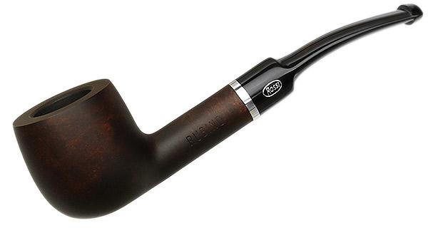 Rubino (8122) (6mm)