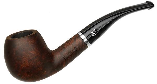Rossi Rubino (8626) (6mm)