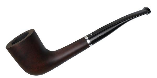 Rubino (8404) (6mm)