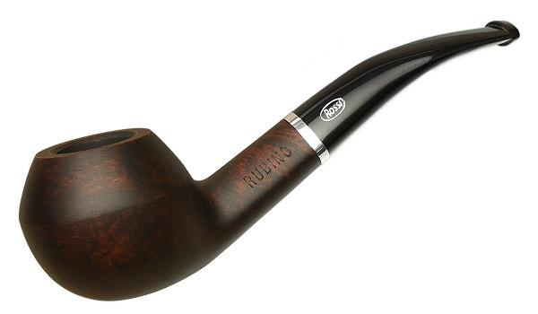 Rubino (8673) (6mm)