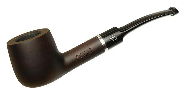 Rossi Rubino (8122) (6mm)