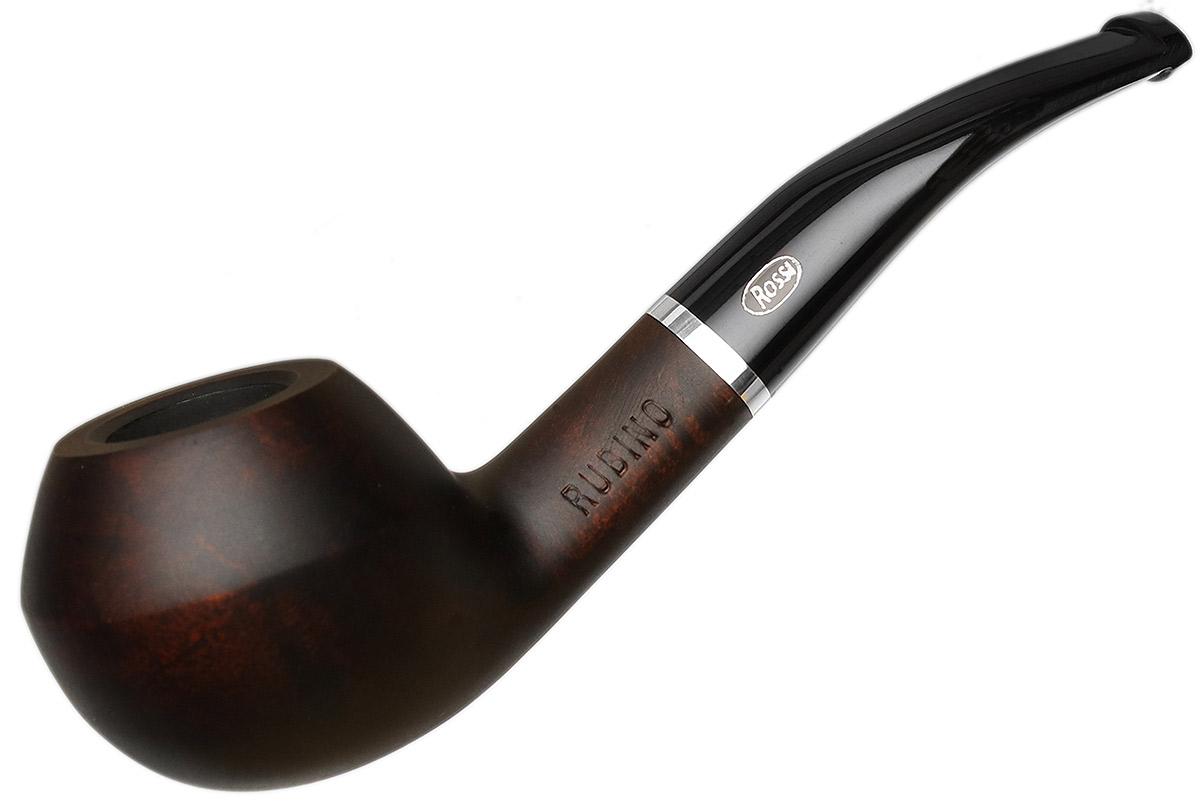 Rossi Rubino (8673) (6mm)