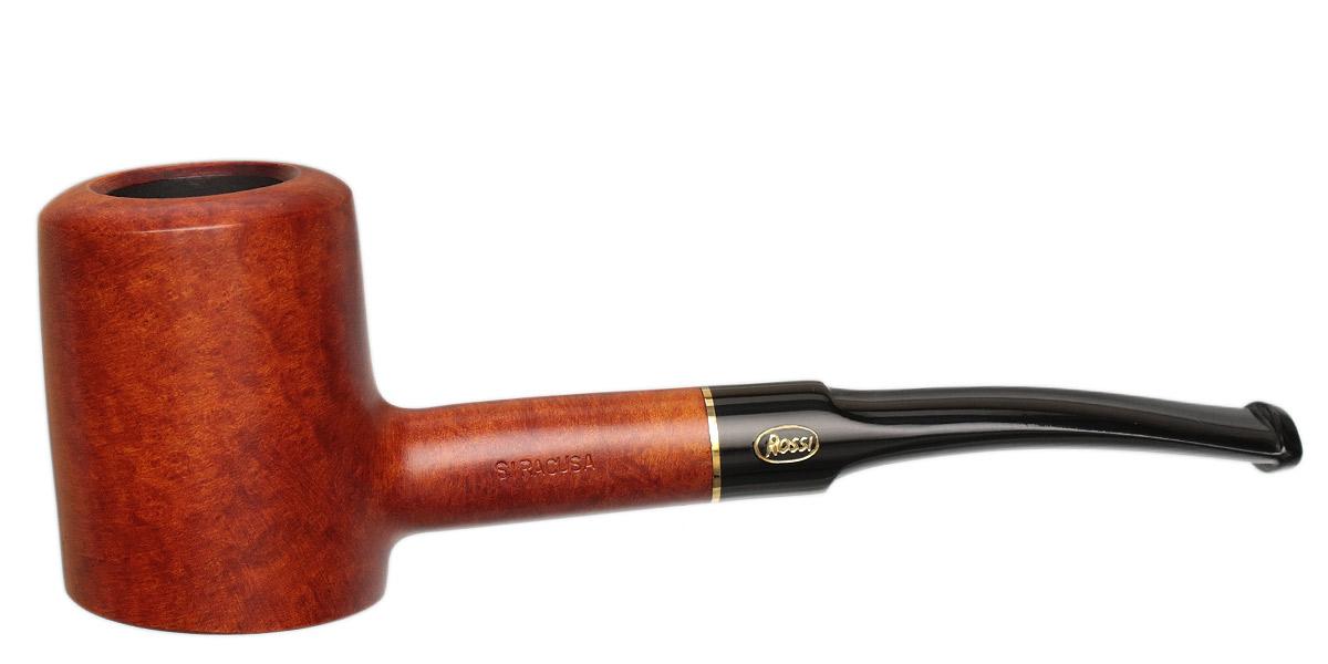 Rossi Siracusa (8310)