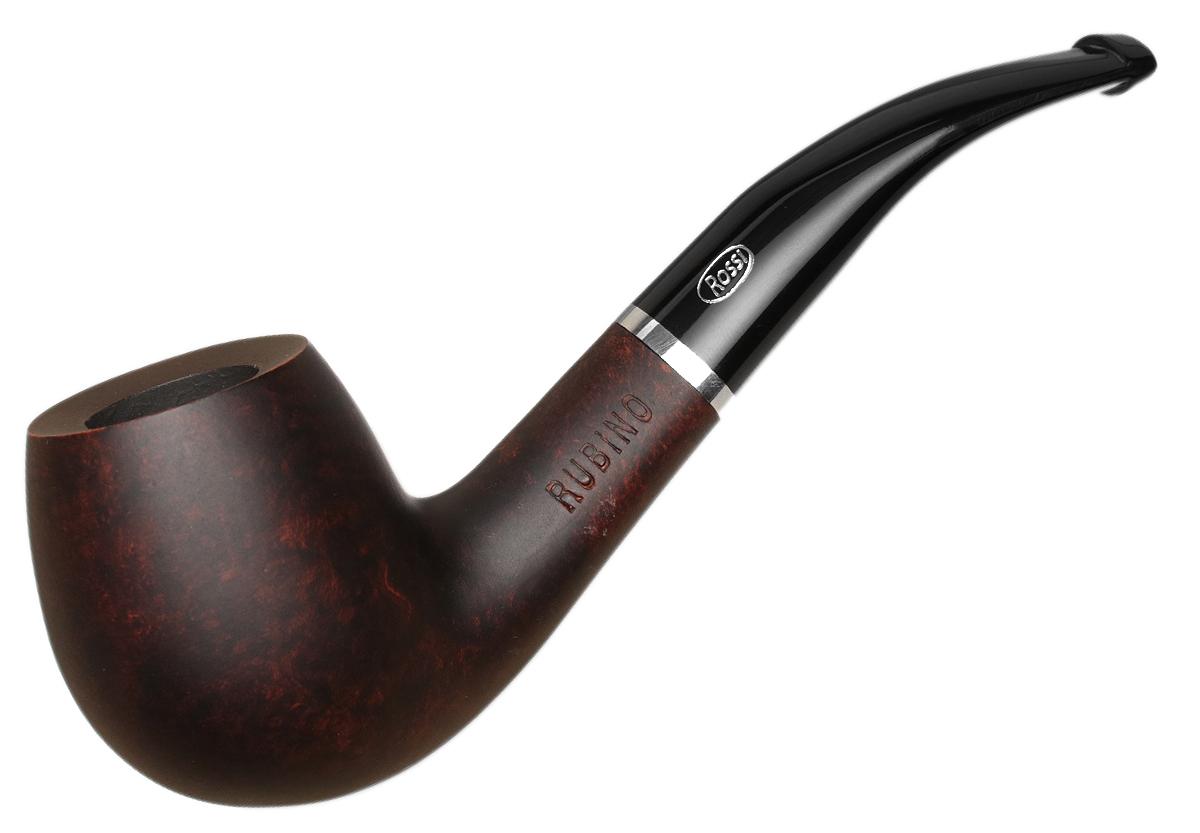 Rossi Rubino (8677) (6mm)