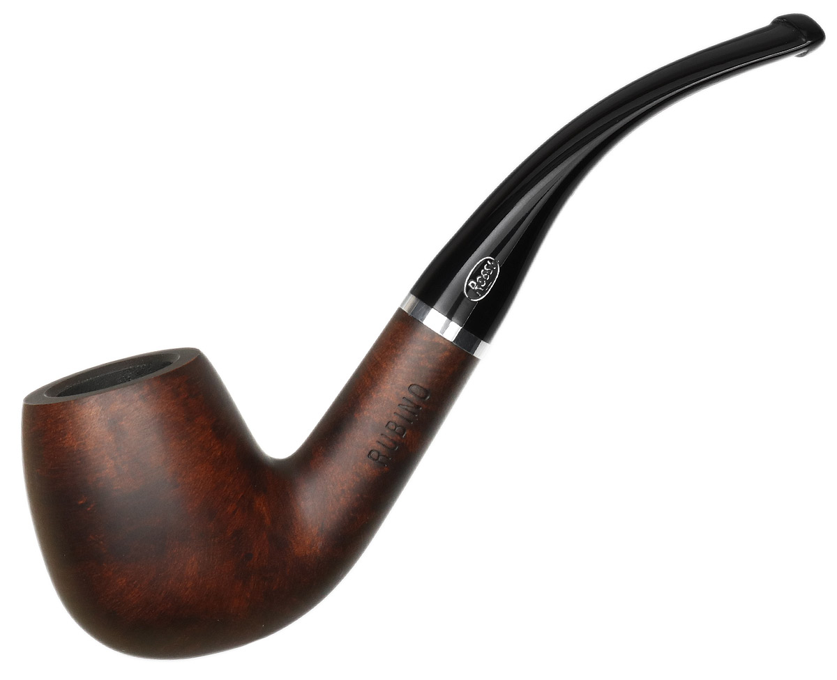 Rossi Rubino (8602) (6mm)