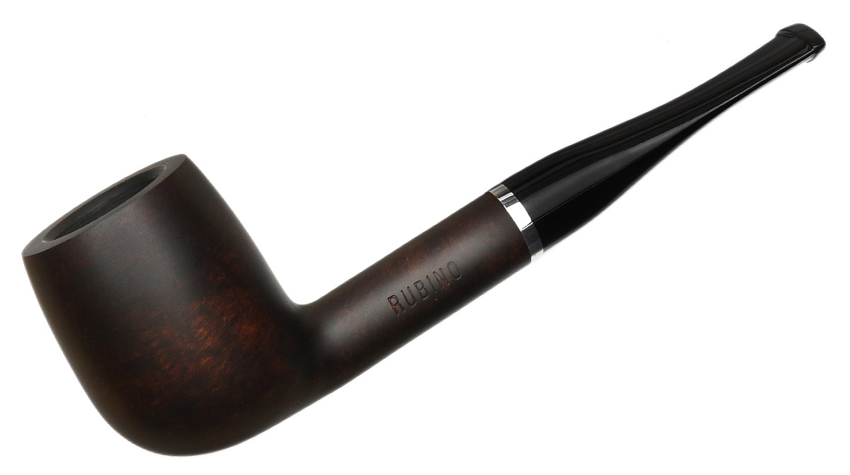 Rossi Rubino (8111) (6mm)