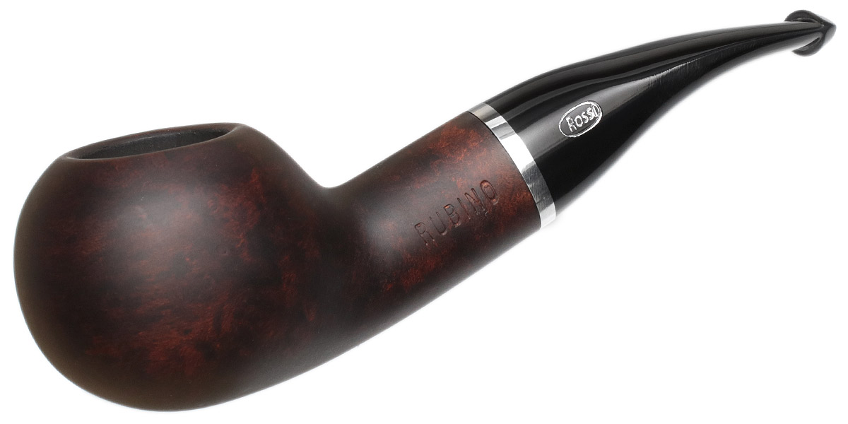 Rossi Rubino (8320) (6mm)