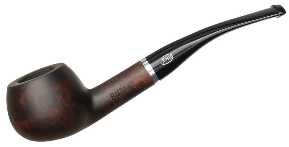Rossi Rubino (8315) (6mm)