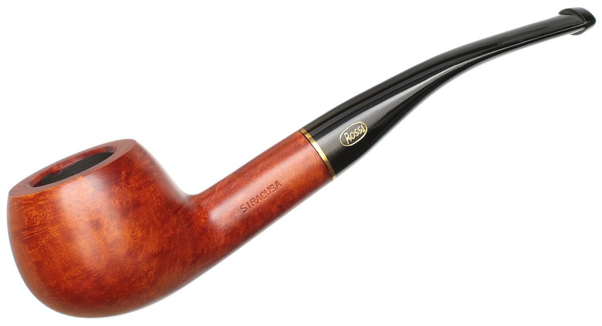 Rossi Siracusa (8315)
