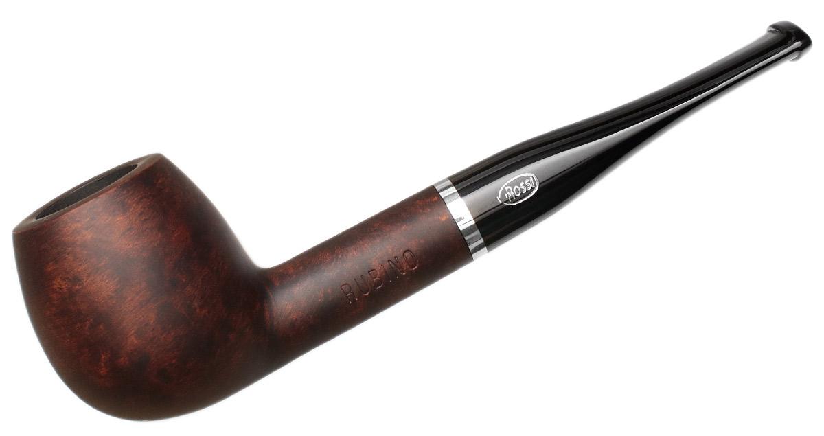 Rossi Rubino (8207) (6mm)