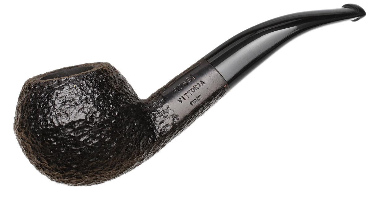 Rossi Vittoria (8673)