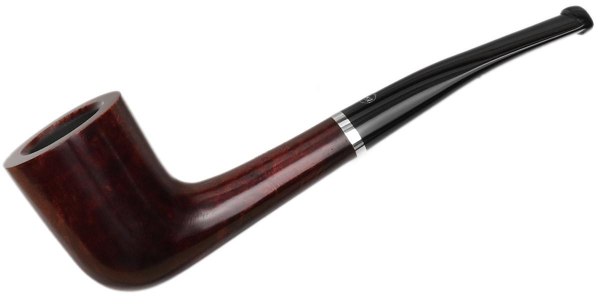 Rossi Rubino Antico (8404) (6mm)