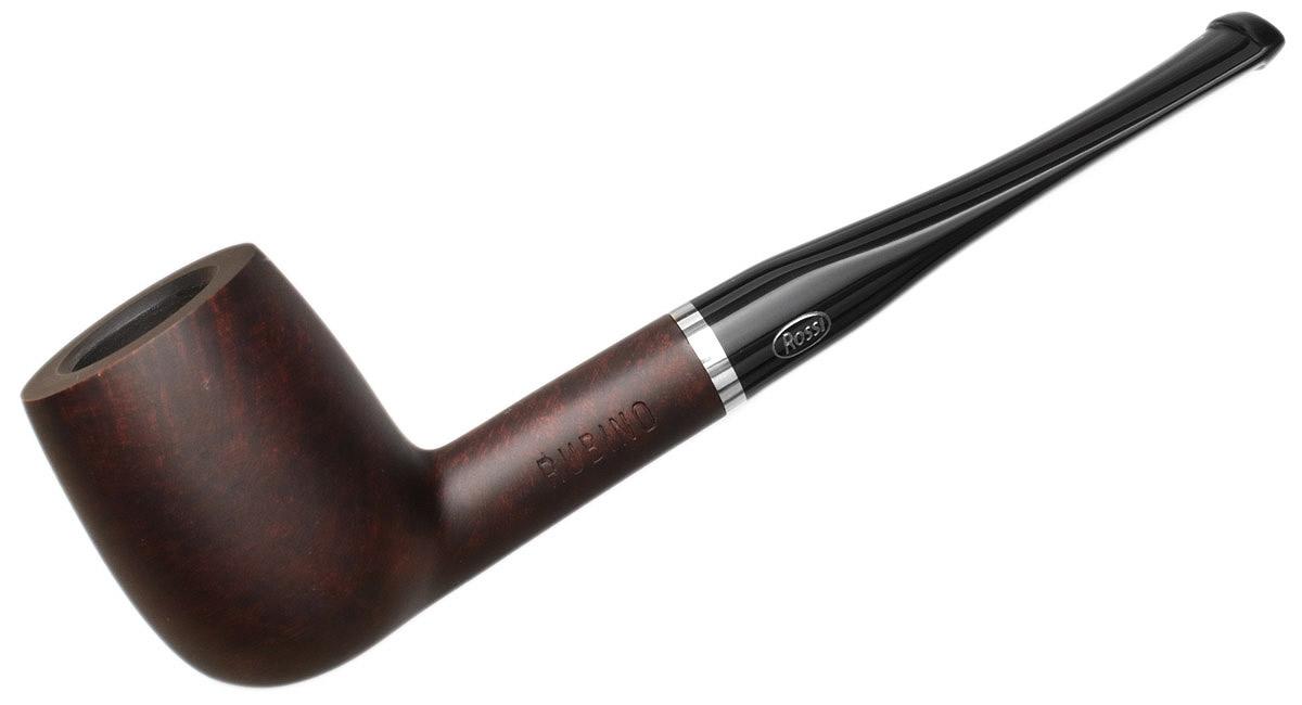 Rossi Rubino (8104) (6mm)