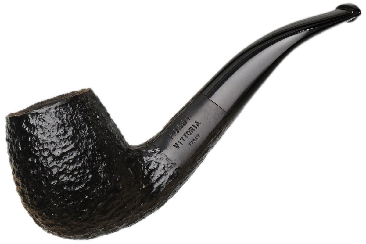 Rossi Vittoria (8677)
