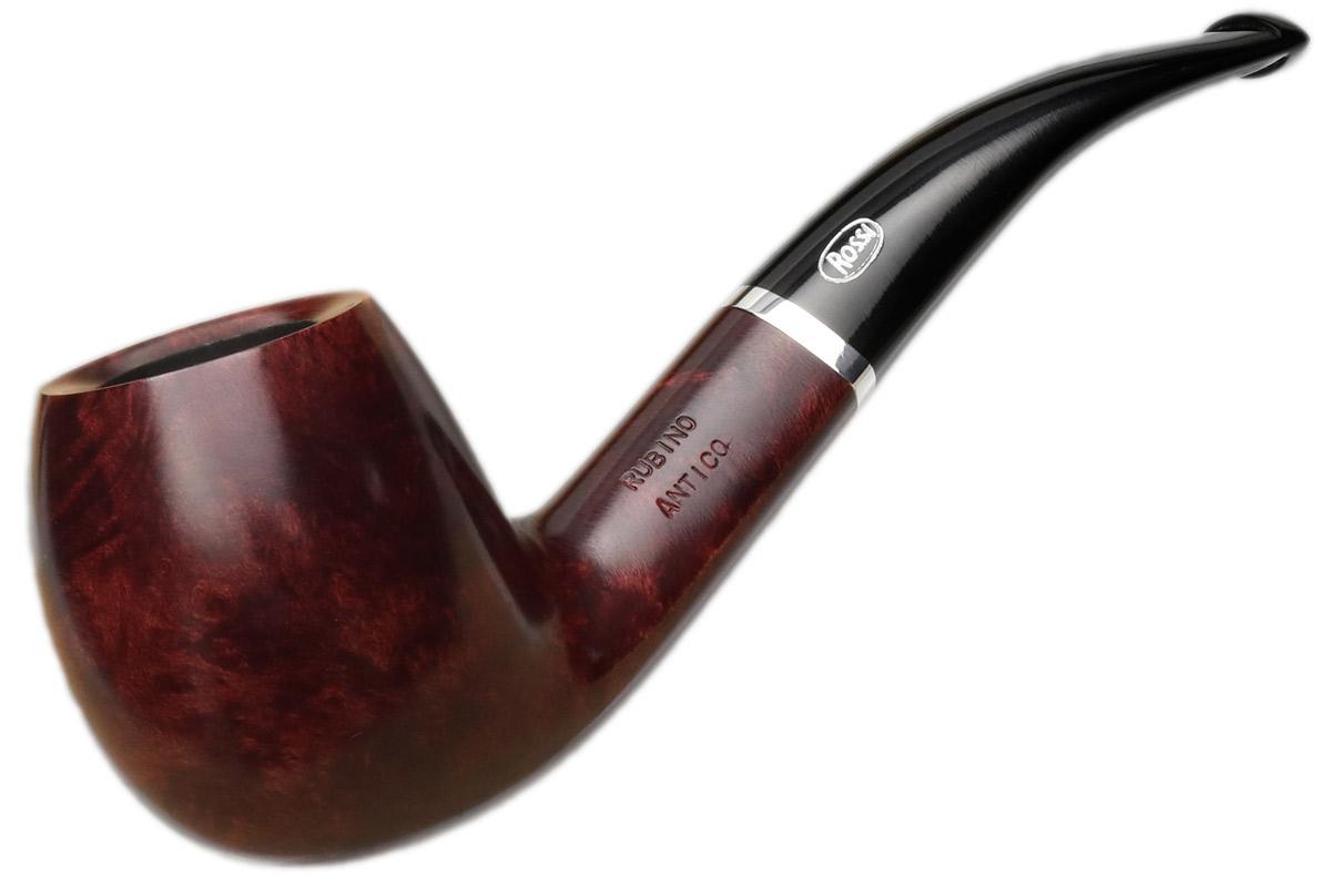 Rossi Rubino Antico (8677) (6mm)