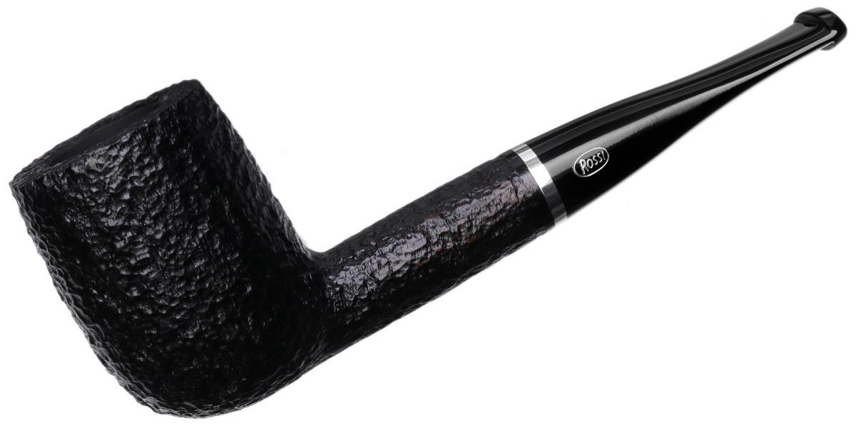 Rossi Lucca (8111 EX)