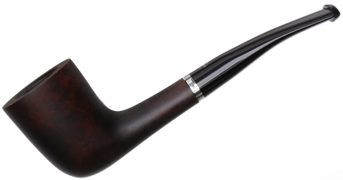 Rossi Rubino (8404) (6mm)