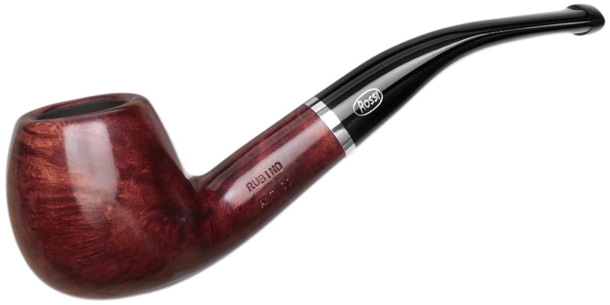Rossi Rubino Antico (8626) (6mm)