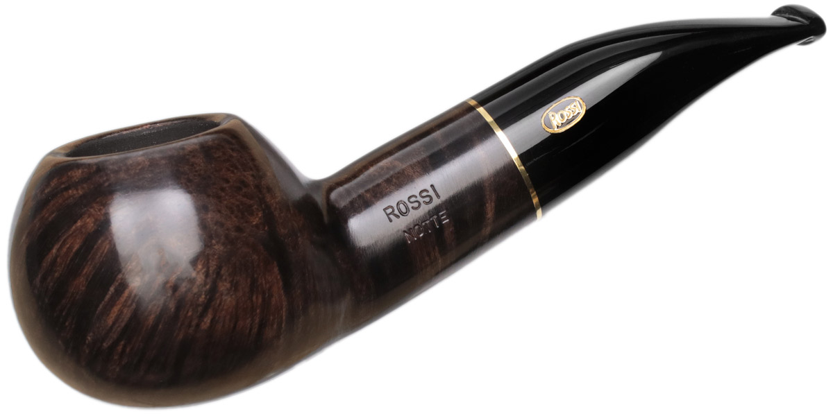 Rossi Notte (8320)