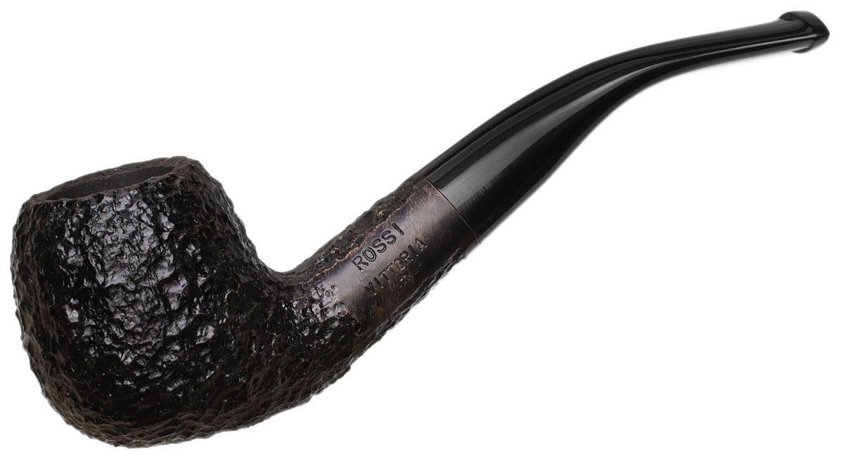 Rossi Vittoria (8626)