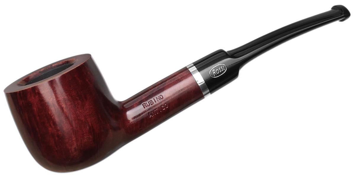 Rossi Rubino Antico (8122) (6mm)