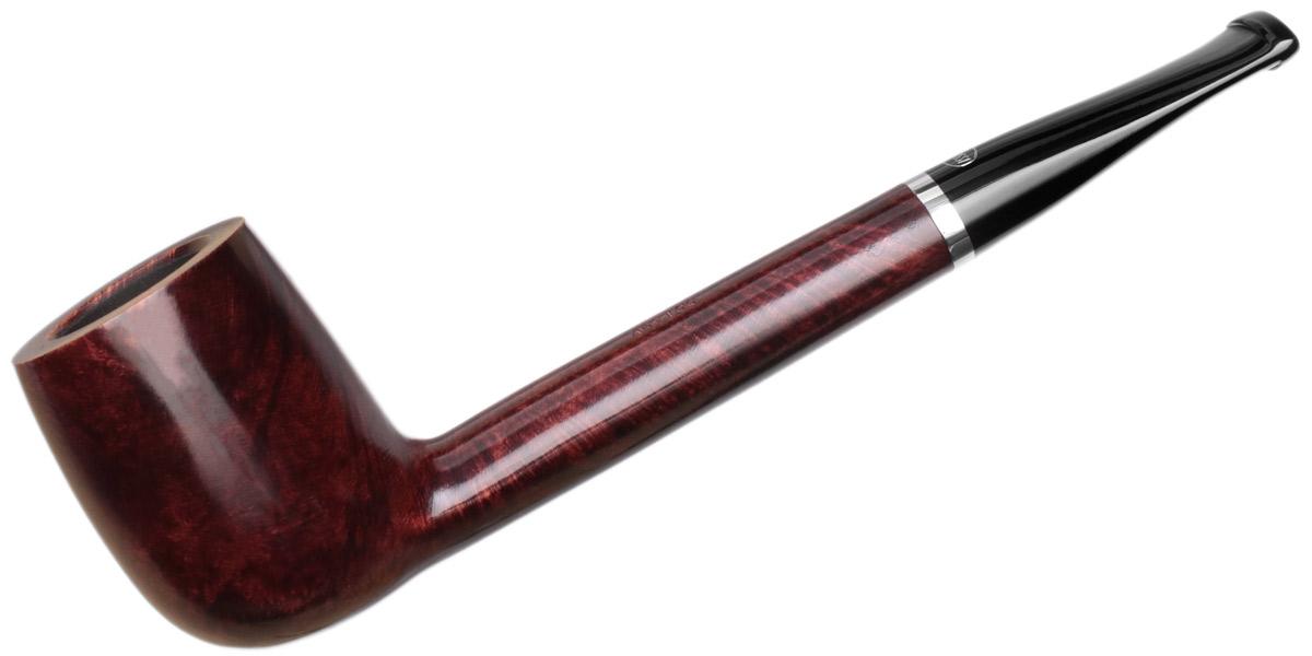 Rossi Rubino Antico (8802) (6mm)