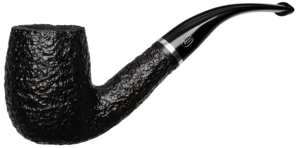 Rossi Lucca (8606 EX)