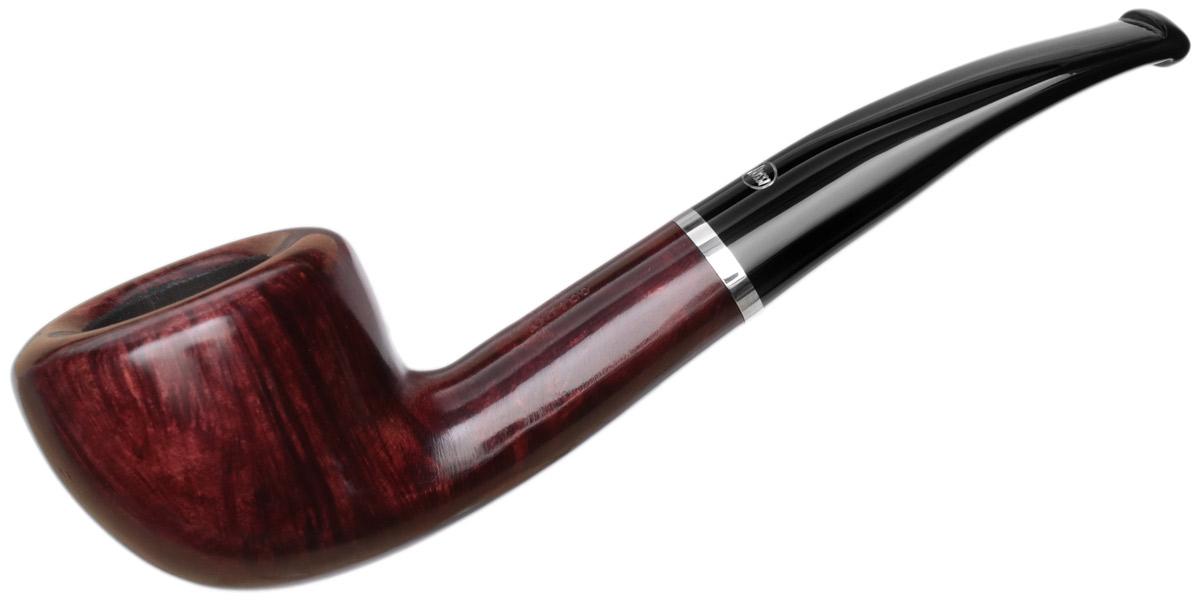 Rossi Rubino Antico (8316) (6mm)