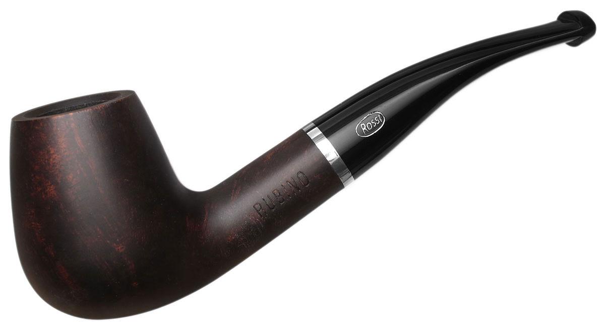 Rossi Rubino (8628) (6mm)
