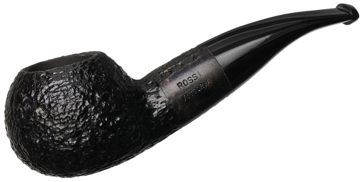 Rossi Vittoria (8320)