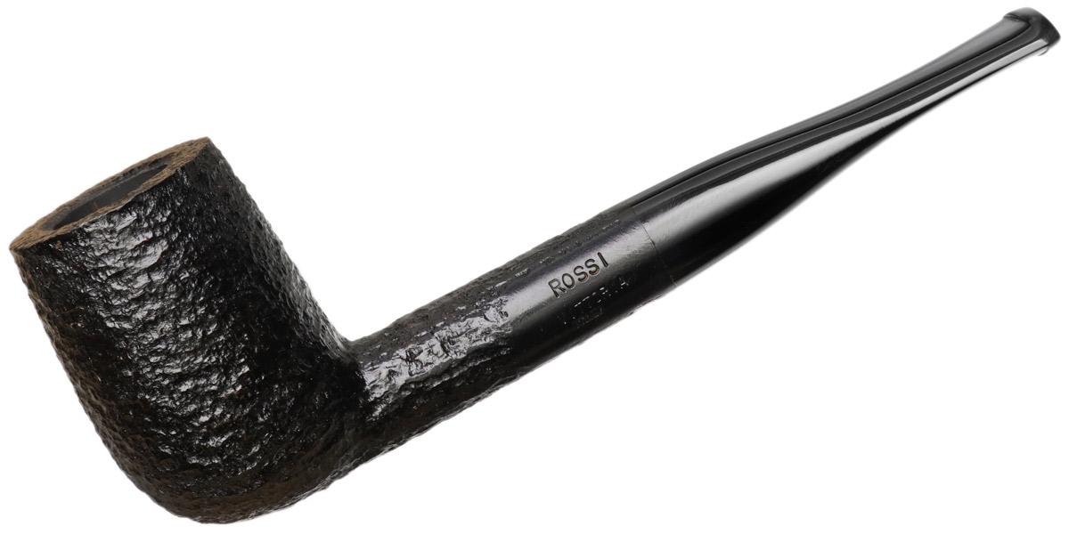 Rossi Vittoria (8140)