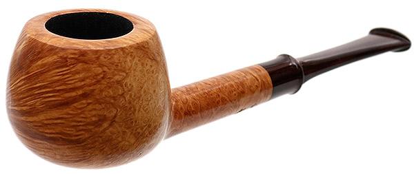 Nate King Smooth Apple (405)