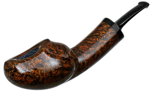 Lomma Smooth Scoop