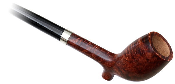 Ropp Honoré de Balzac Smooth (347T)