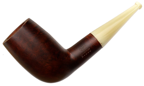 Ropp Vintage Stout Smooth Stack