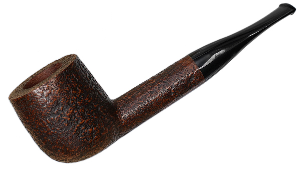 Ropp Geant Sandblasted Billiard