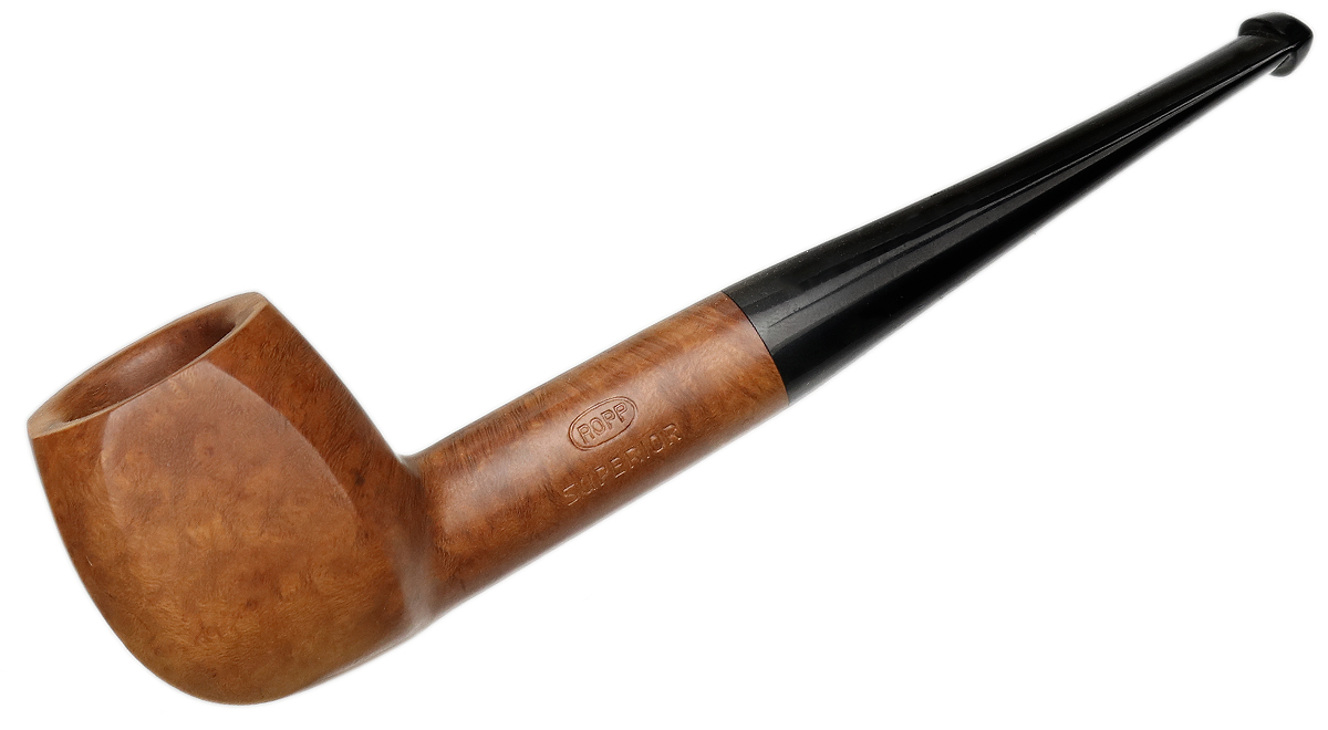 Ropp Algerian Superior Smooth Paneled Billiard