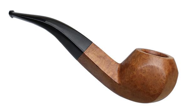 Ropp Algerian Superior Smooth Paneled Bent Apple