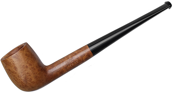 Ropp Algerian Superior Smooth Billiard
