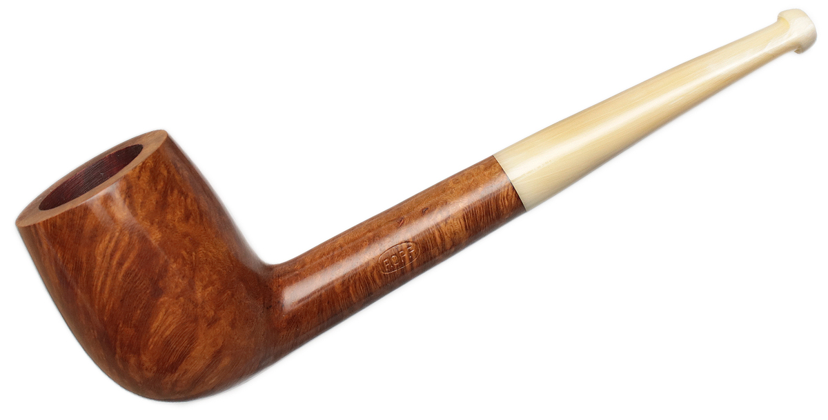 Ropp Vintage Smooth (275)
