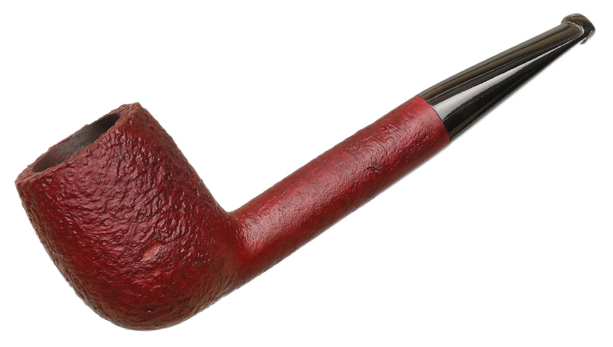Ropp Ruby Sandblasted Liverpool