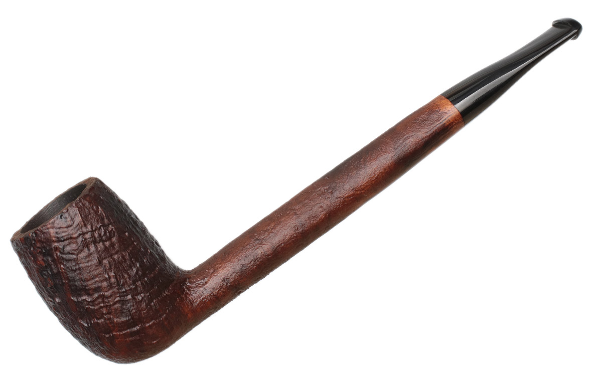 Ropp Sandblasted Canadienne